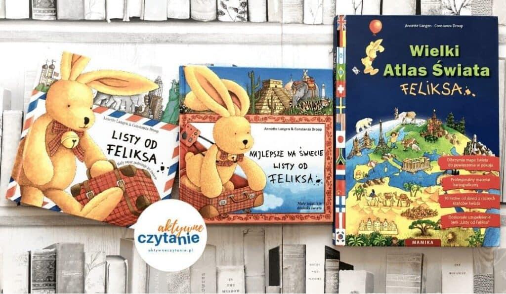 listy-od-feliksa-ksiazki-dla-dzieci-atlas-1080x628
