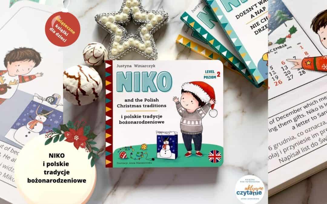 Niko ipolskie tradycje bożonarodzeniowe