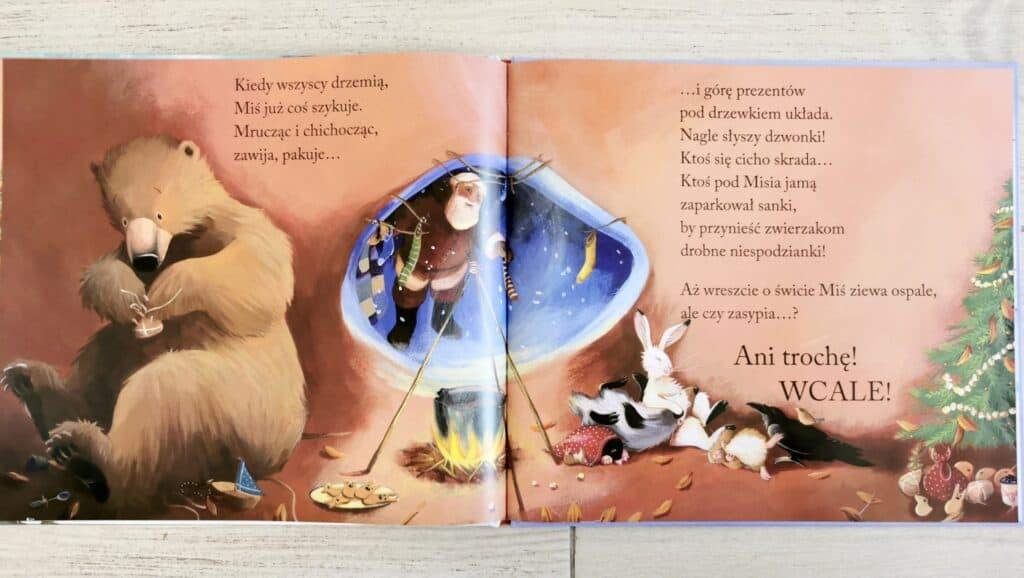 swieta pana misia recenzja ksiazki dla dzieci.jpg12